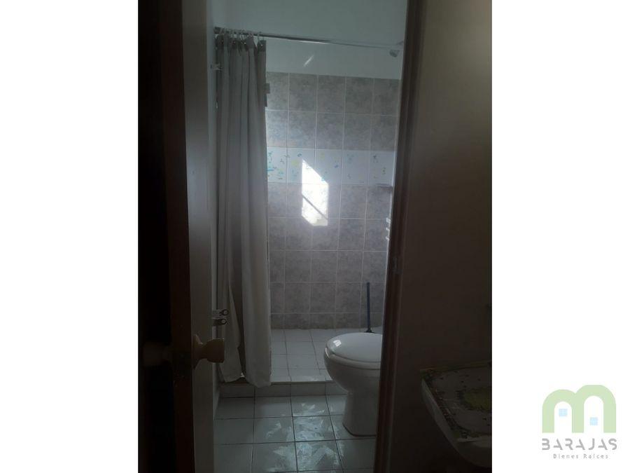 venta de casa en buenas condiciones en villas de xochitepec