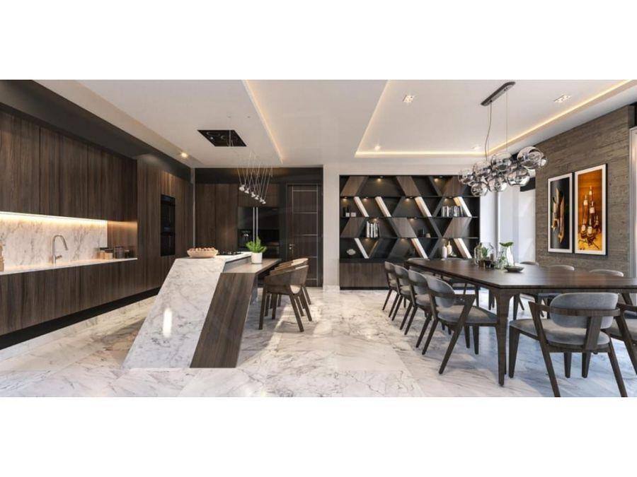 venta de casa nueva con acabados de lujo y alberca en cuernavaca