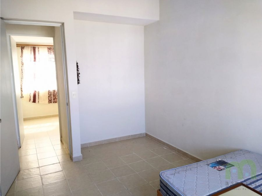 casa en venta condominio con alberca en xochitepec morelos