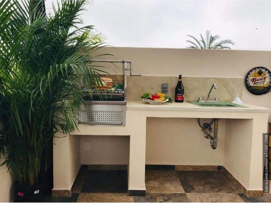 preventa de casas con alberca y roof garden en residencial tulipanes