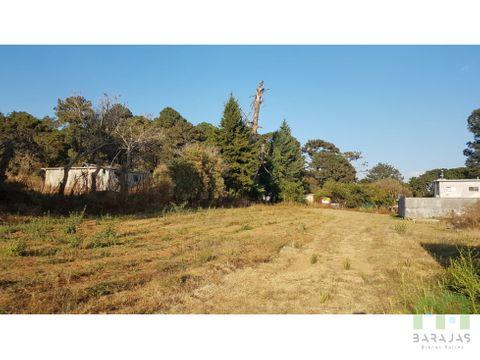 terreno de 200 m2 en venta con excelente ubicacion cerca de la uaem