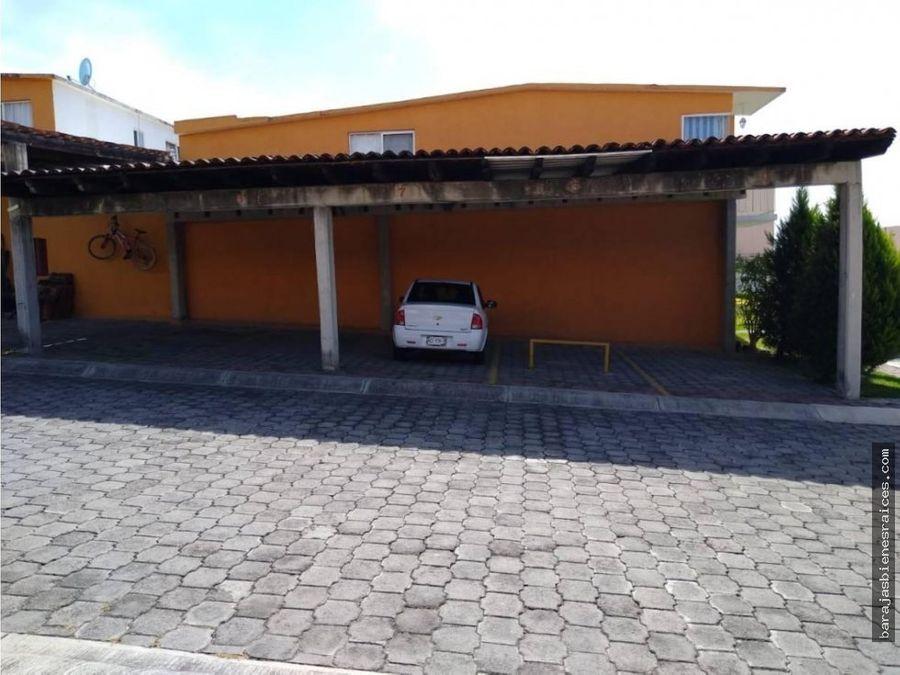 venta de casa con alberca en riconada xochitepec