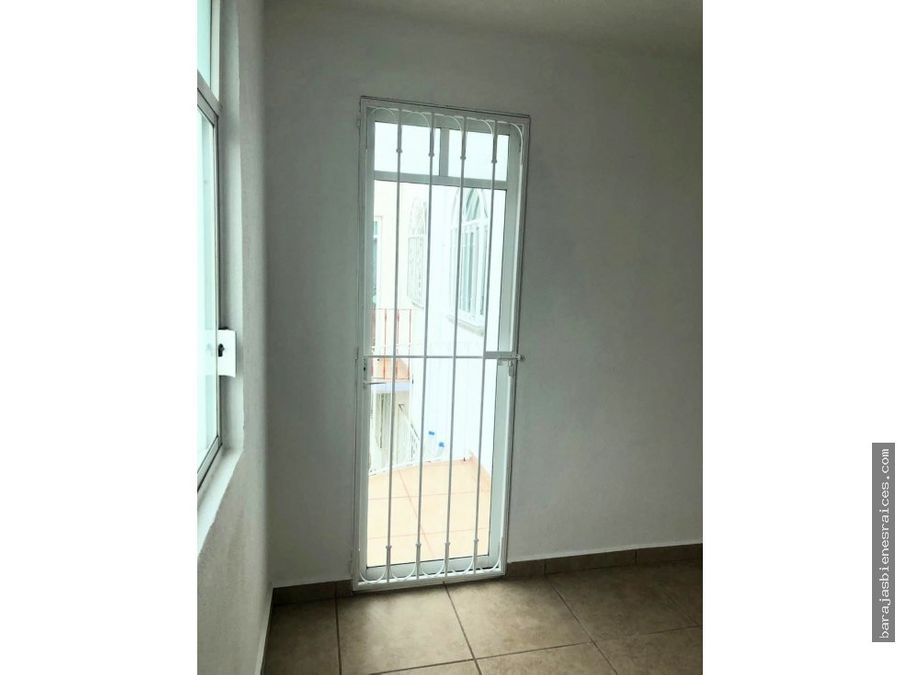 venta de casa con alberca y areas verdes en yautepec