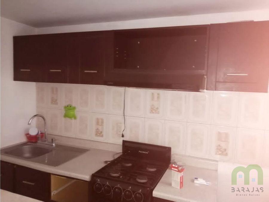 venta de casa con excelente ubicacion en cuernavaca