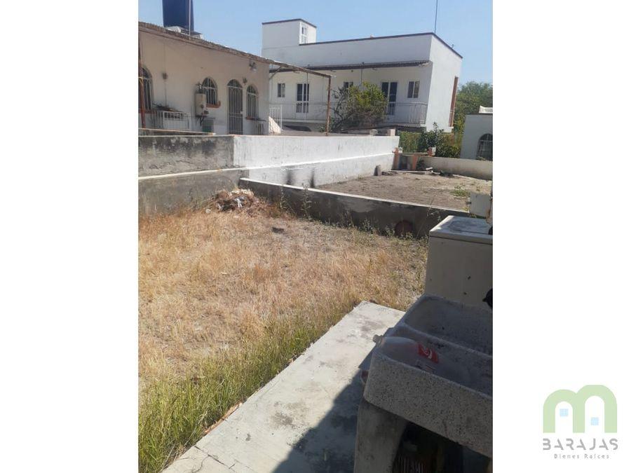 venta de casa en fraccionamiento con alberca y areas verdes en morelos