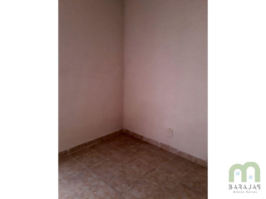 venta de casa con amplias areas verdes en xochitepec