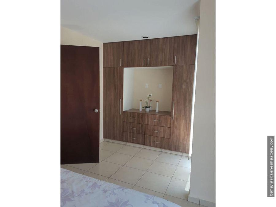 infonavit fovissste venta de casas nuevas con alberca en jiutepec