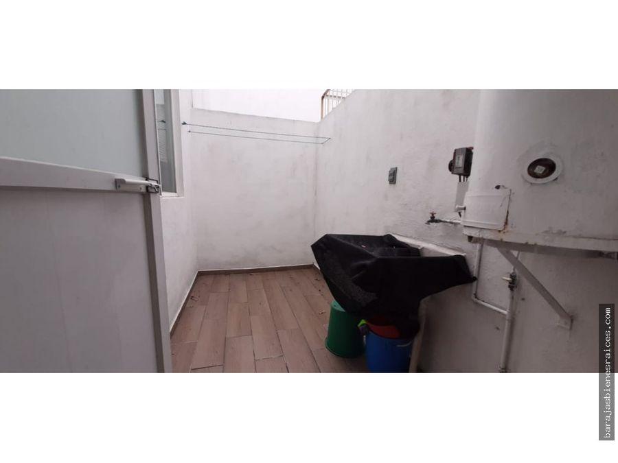casa en venta con alberca en condominio los mangos yautepec amueblada