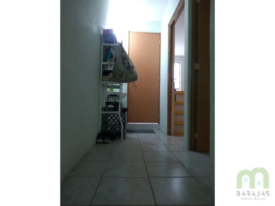 casa de 2 niveles en venta en xochitepec morelos
