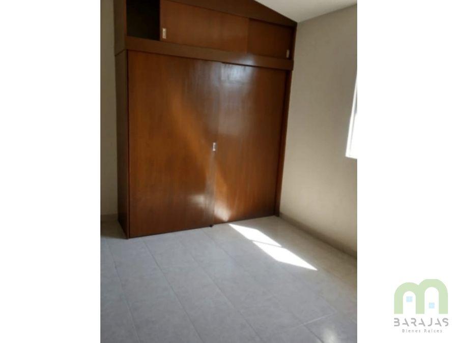 casa nueva en venta en emiliano zapata