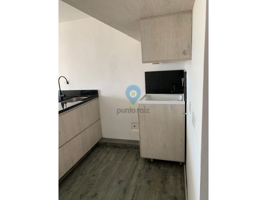 arriendo apartamento en itagui sector el porvenir
