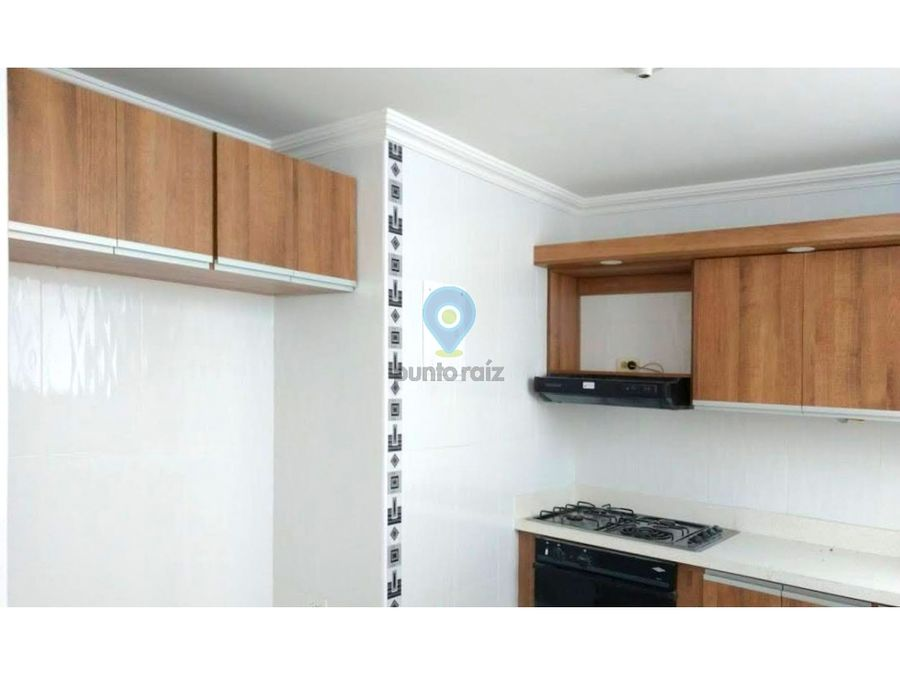 casa en venta en belen san bernardo