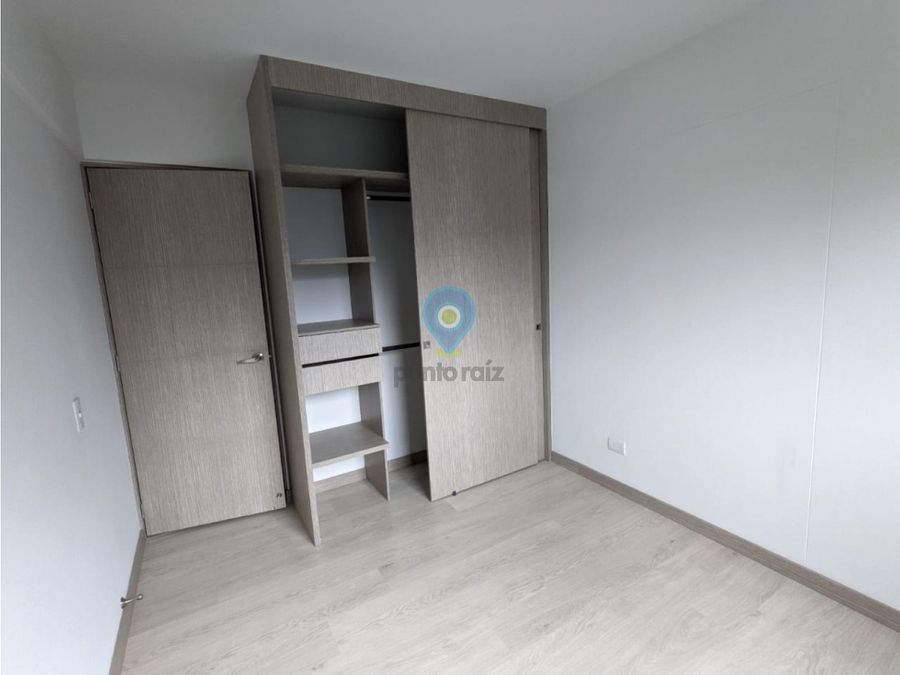 apartamento en venta en sabaneta canaveralejo