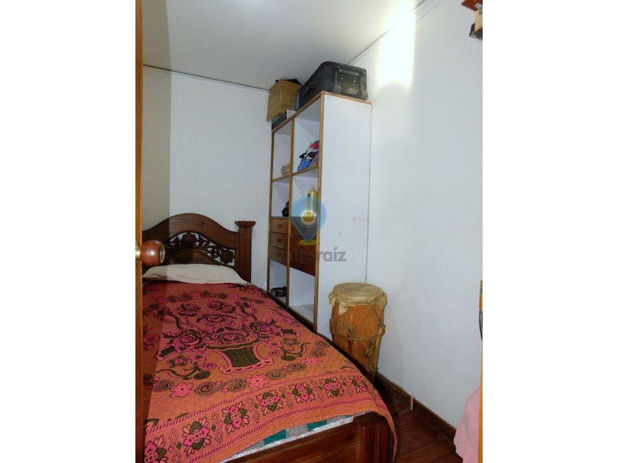 venta de apartamento en los balsos poblado