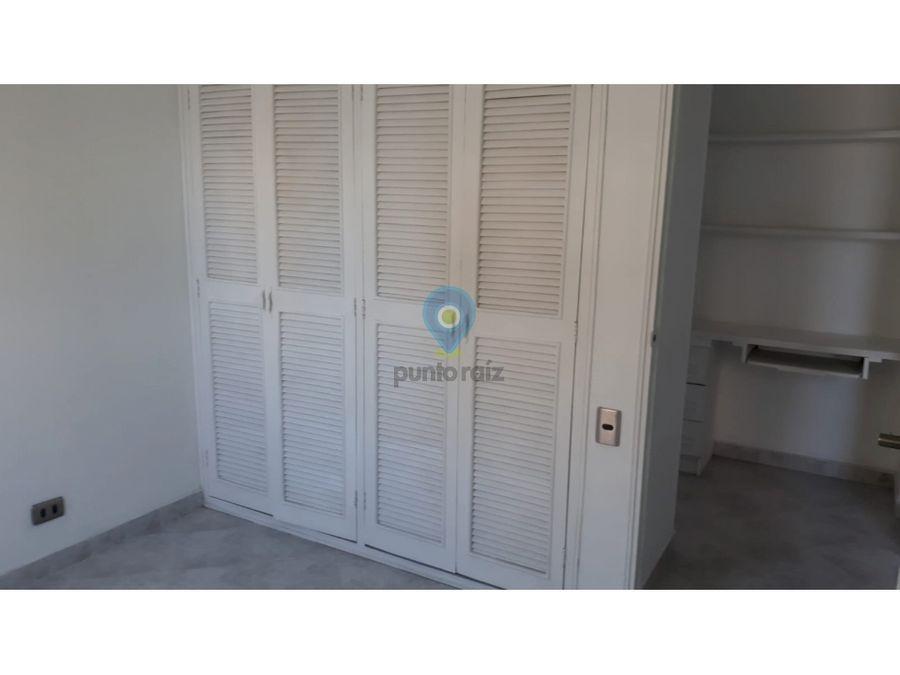 apartamento en venta en el poblado intercontinental