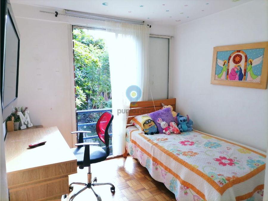 apartamento en venta en envigado en el escobero