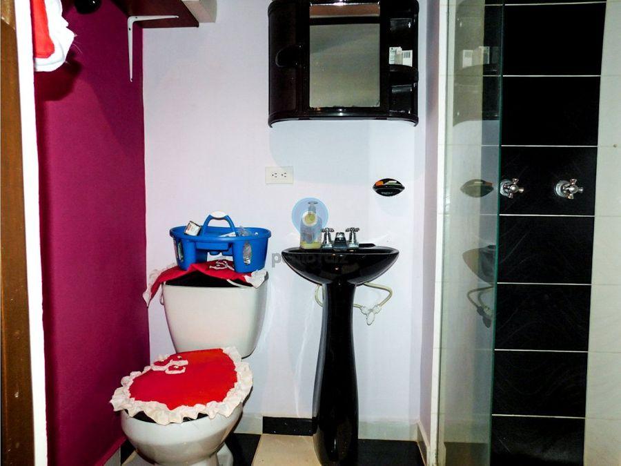 venta de apartamento en itagui porvenir