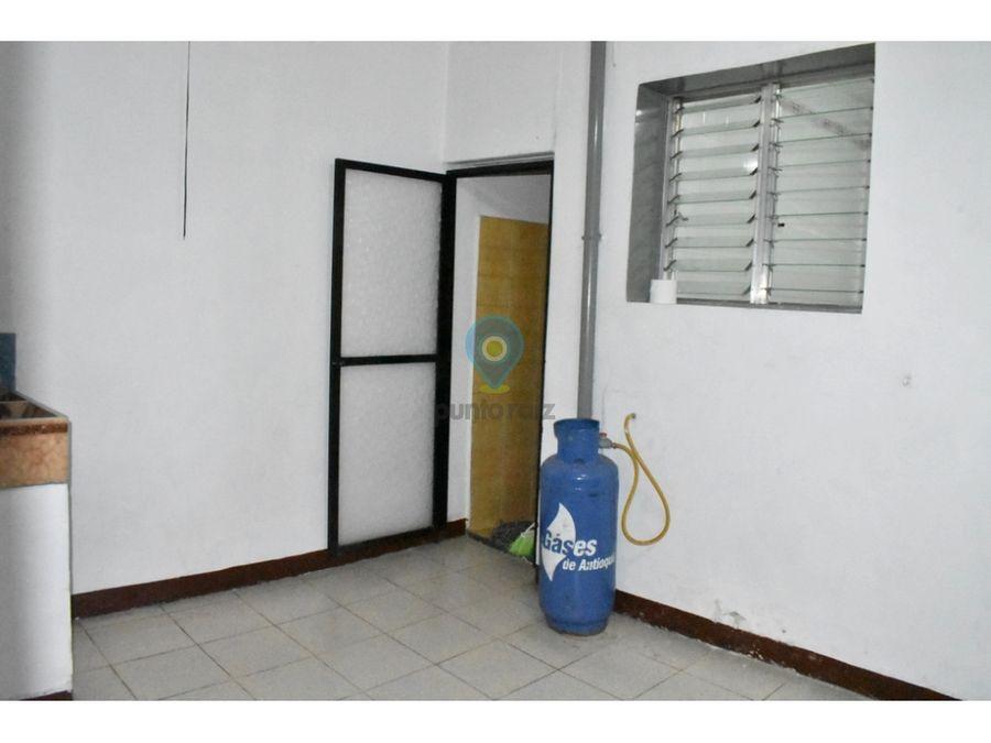 apartamento en venta y en renta en belen san bernardo