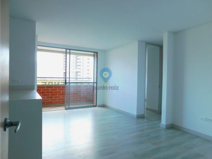 venta de apartamento en ditaires itagui