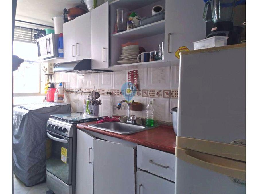 apartamento para venta en itagui la union