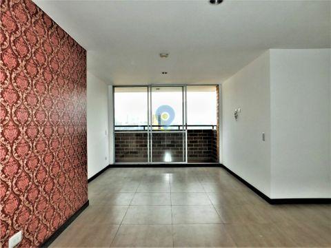 apartamento en venta en sabaneta parque