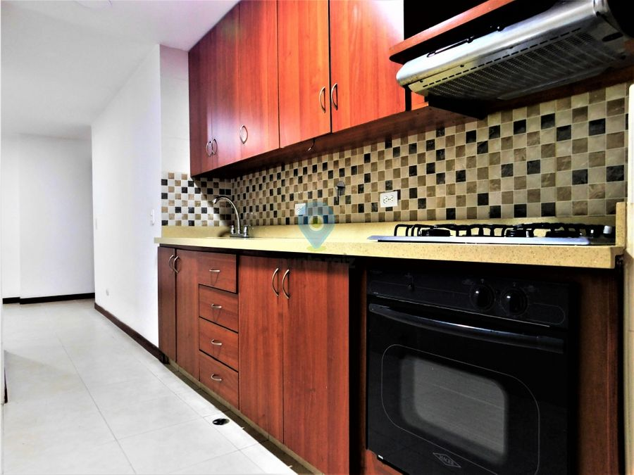 venta de apartamento en envigado otra parte