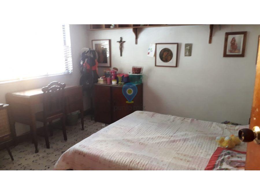 casa para la venta en el poblado manila