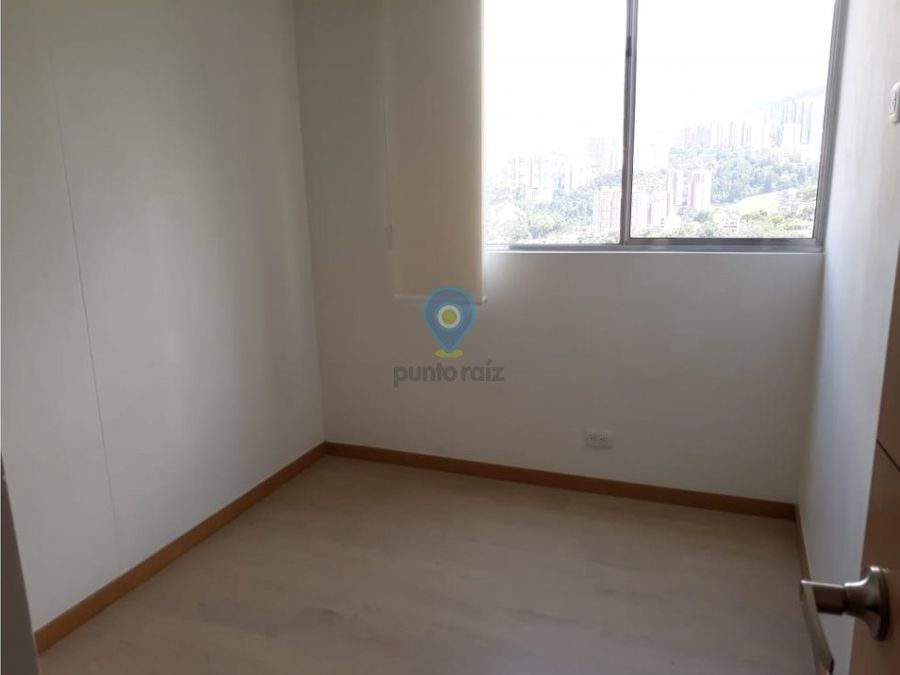 apartamento en venta en envigado antillas