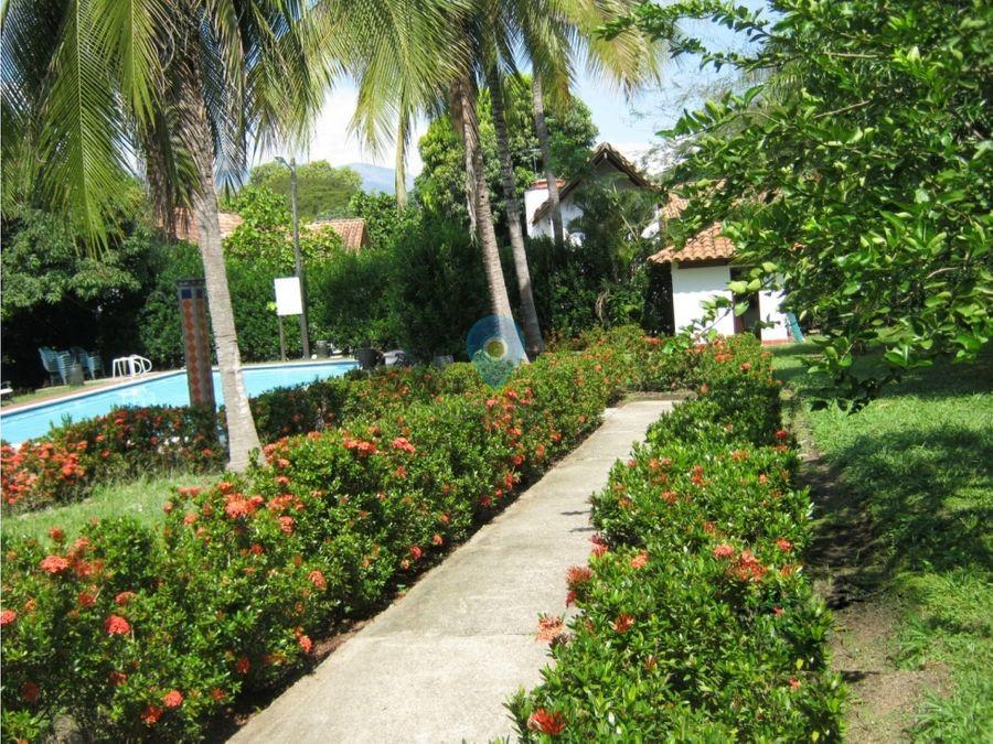 apartamento centro vacacional la florida municipio de olaya
