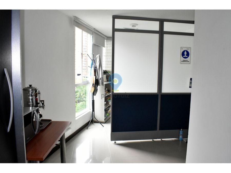 oficina en venta en platino superior