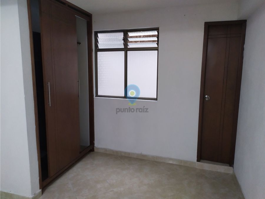 apartamento en san jose envigado