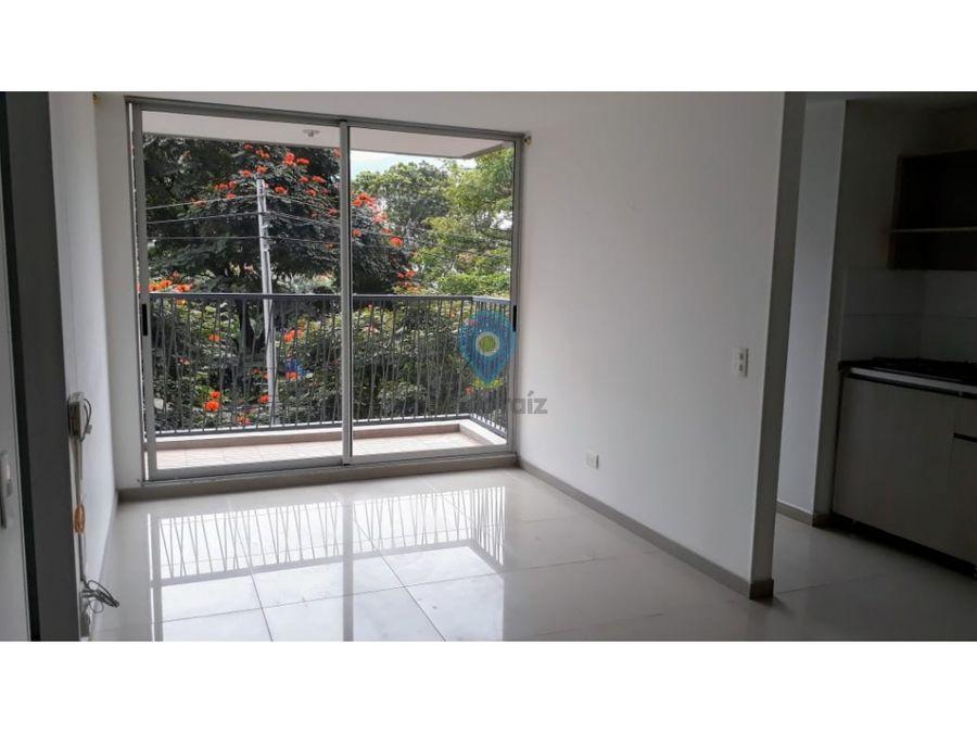 apartamento en venta en sabaneta mayorca