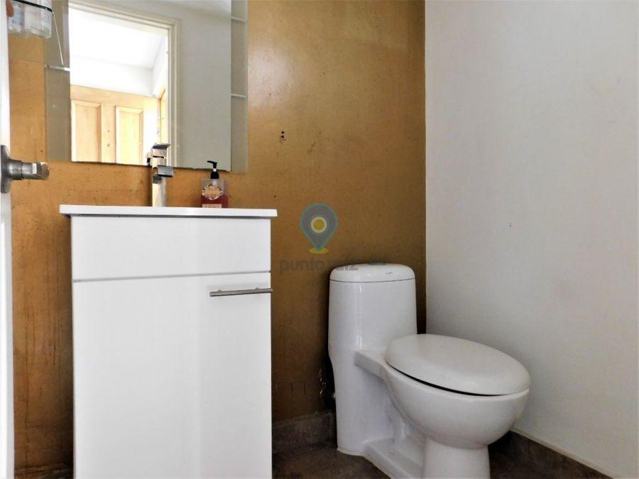 casa en venta en san lucas