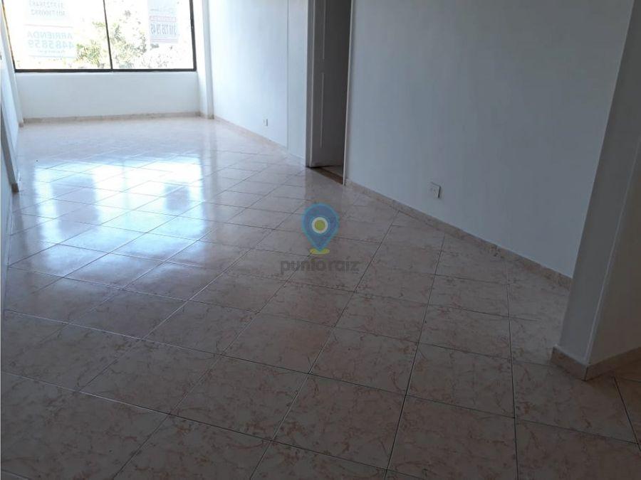 apartamento en arriendo en el poblado la concha