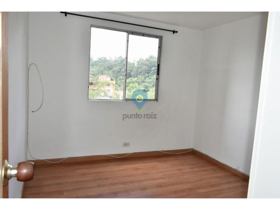 apartamento en medellin san diego