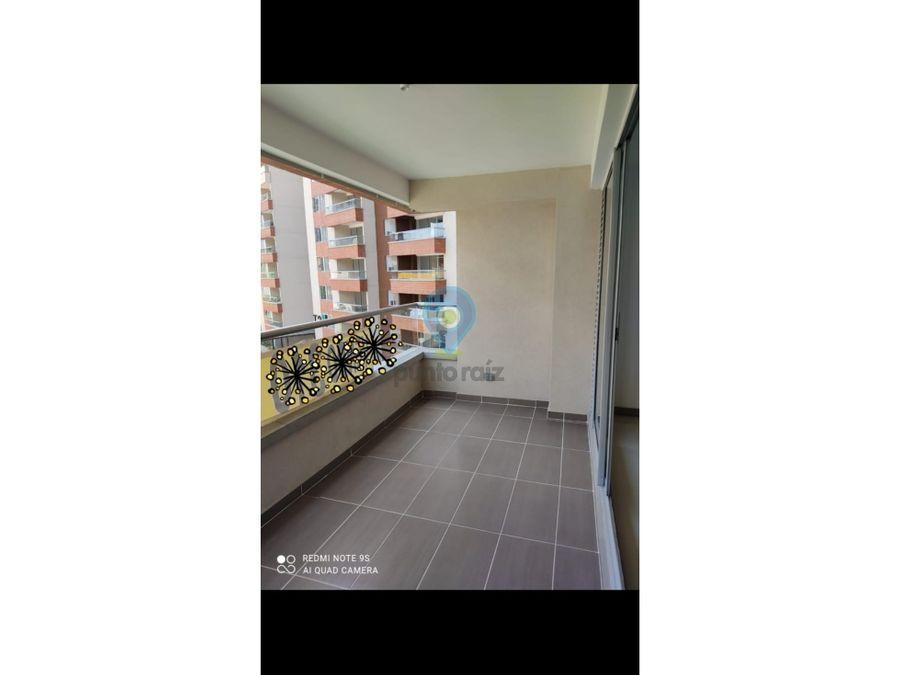 apartamento en arriendo en envigado chingui