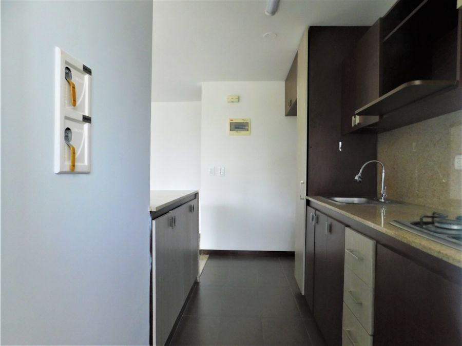 apartamento para arriendo en loma del esmeraldal envigado