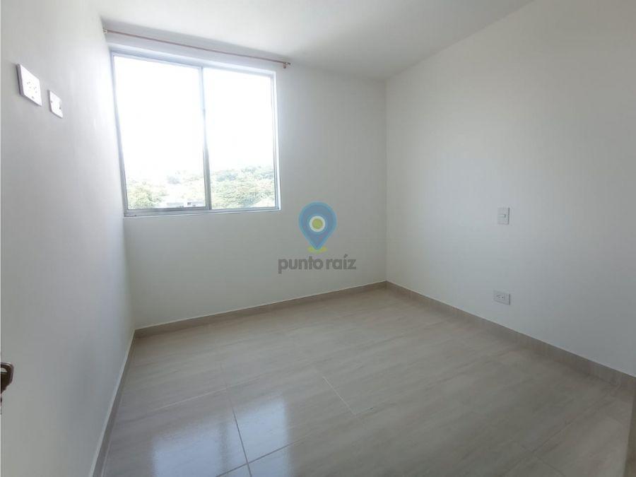 apartamento en venta en itagui villa ventura