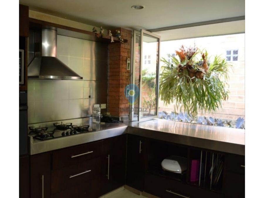 casa en venta en sabaneta