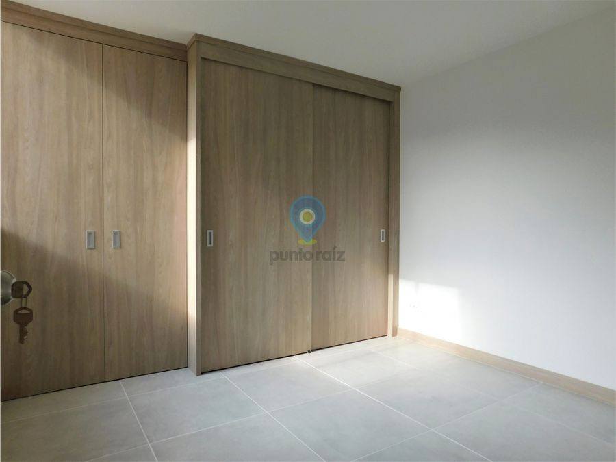 apartamento en venta itagui centro de la moda