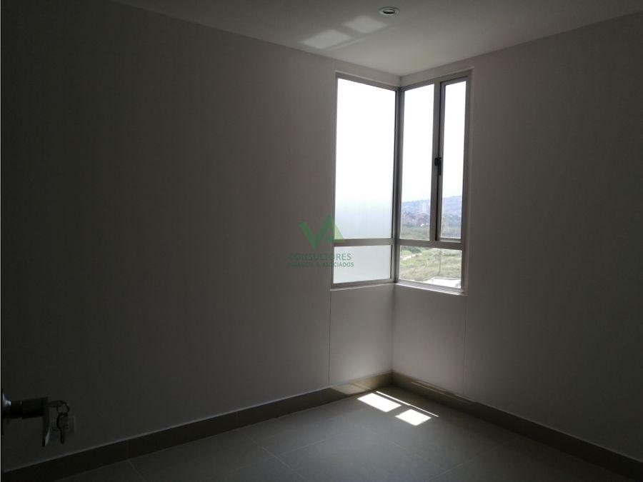 apartamento en arriendo en plaza navarra