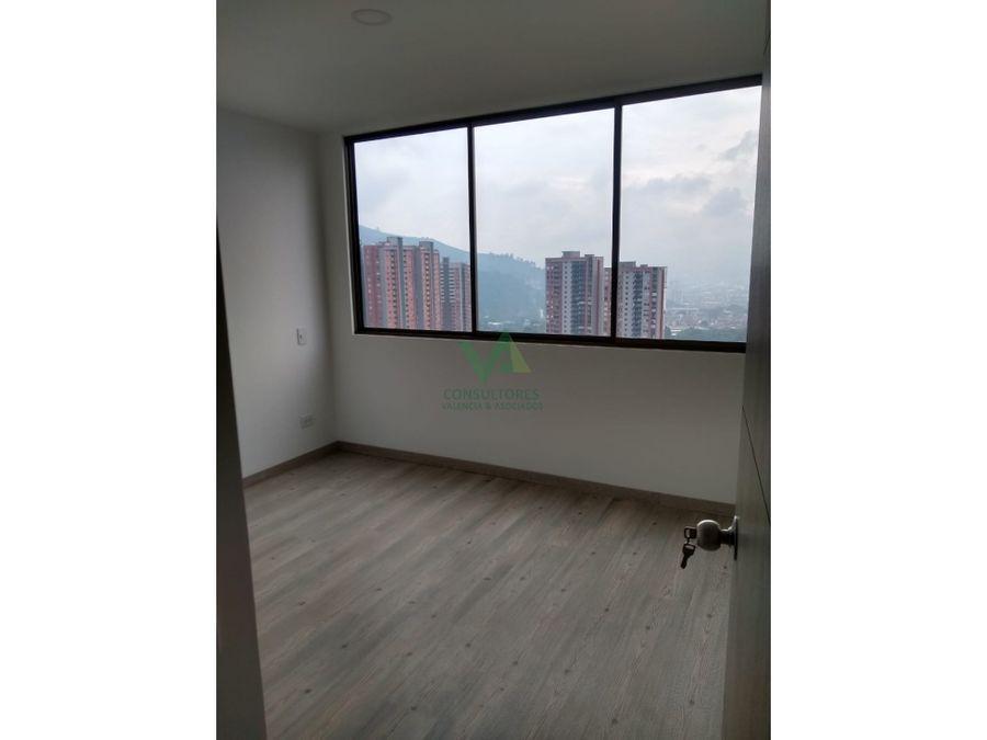 apartamento para estrenar en suramerica