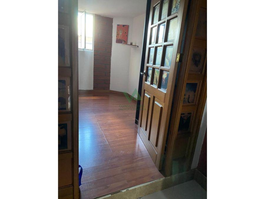 apartamento en venta villa de aburra