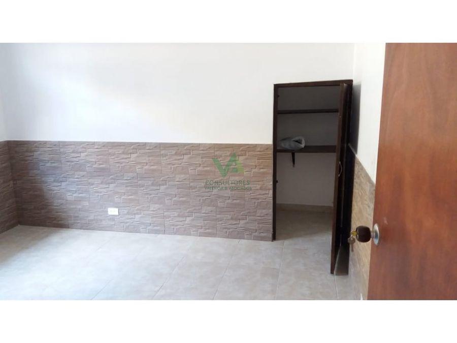 casa primer piso en venta en barrio kenedy