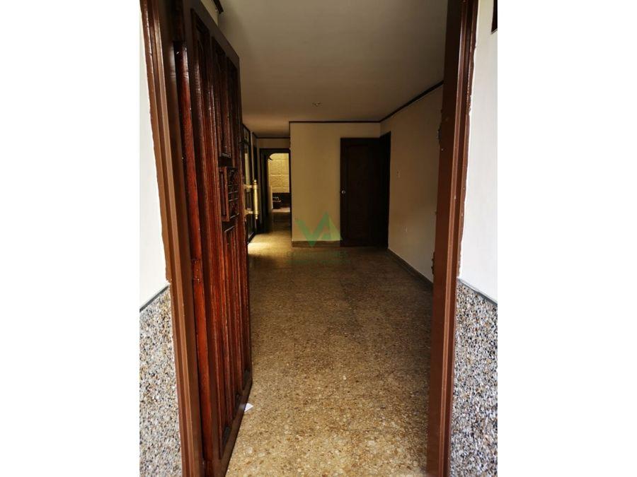 casa primer piso belen fatima