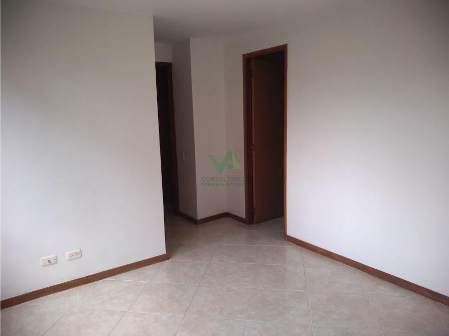 apartamento duplex en castropol