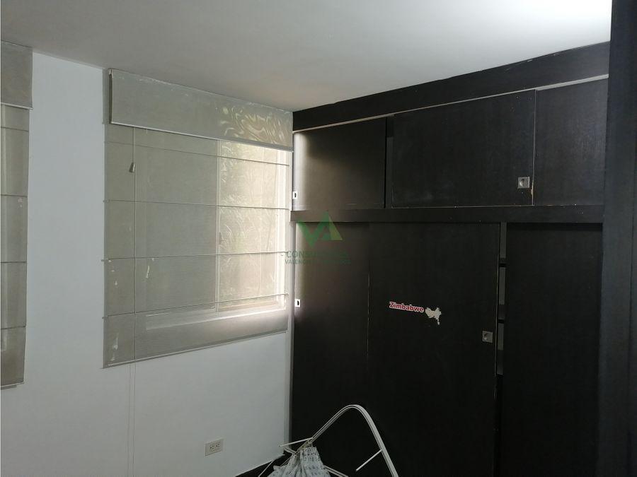 apartamento en arriendo en robledo