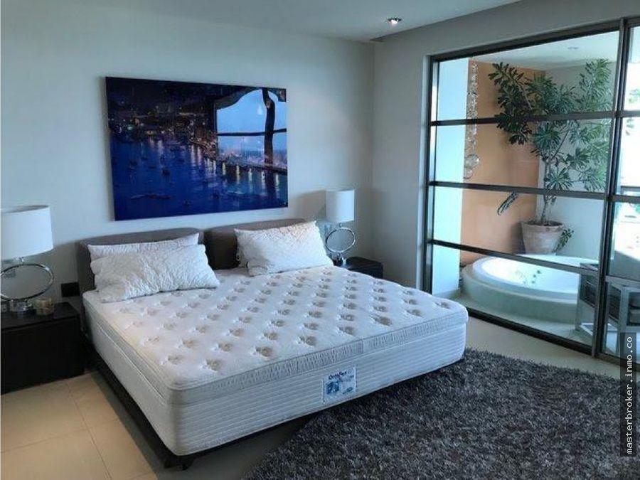 rento departamento novo puerto cancun zona hotelera