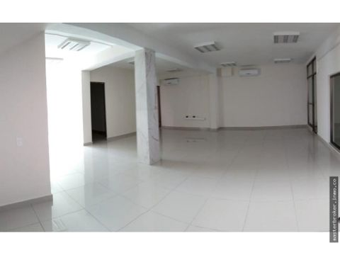 rento edificio centro playa del carmen oificinas escuela clinica