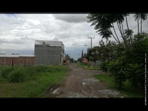 terreno para desarrollo habitacional la huerta morelia
